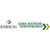 Babson GHE Logo transp square