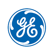 GE Sustainable Healthcare Solutions