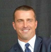 Chris Herren, The Herren Project