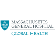 Global Health square