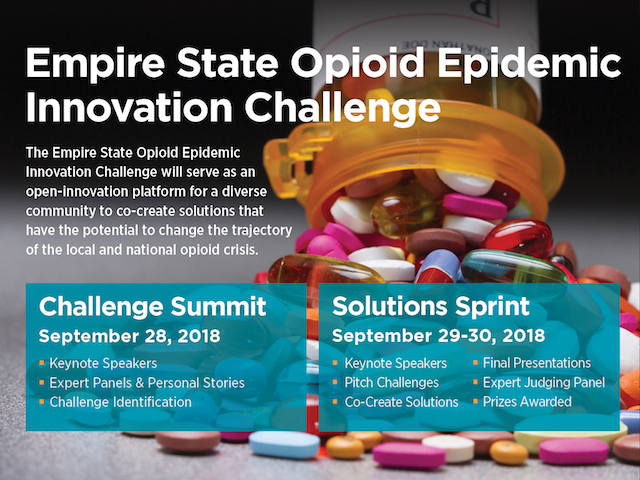 Empire State Opioid Epidemic Innovation Challenge 2018_800x600 (1)